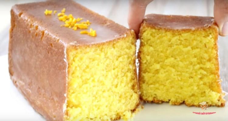 apelsinoviy-keksы