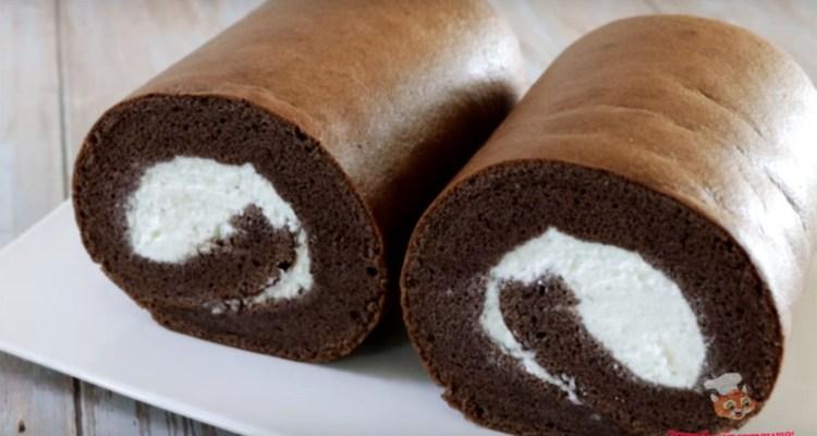 kak-sdelat-shokoladniy-rulet