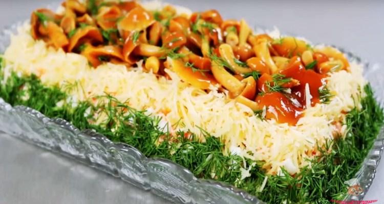 salat-s-marinovannimi-opyatamie