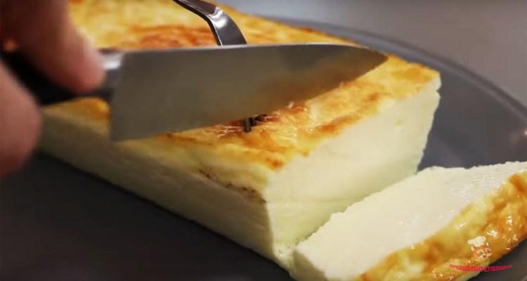 kak-prigotovit-pishniy-omlet-v-duhovke