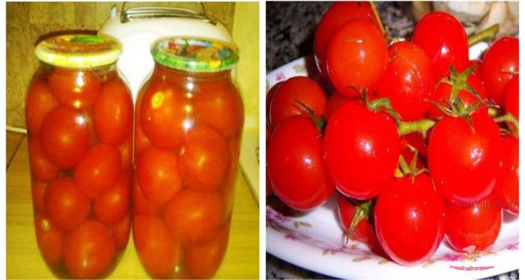 pomidori-sladkie-na-zimuв