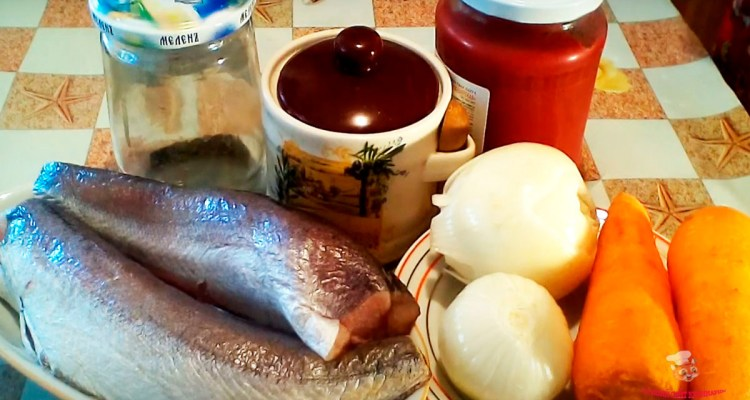 riba-v-tomate-s-ovoshami5