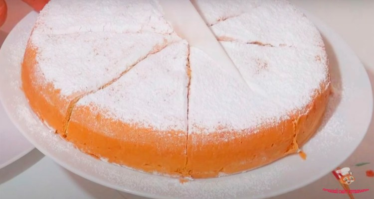 italianskiy-pirog-margarita