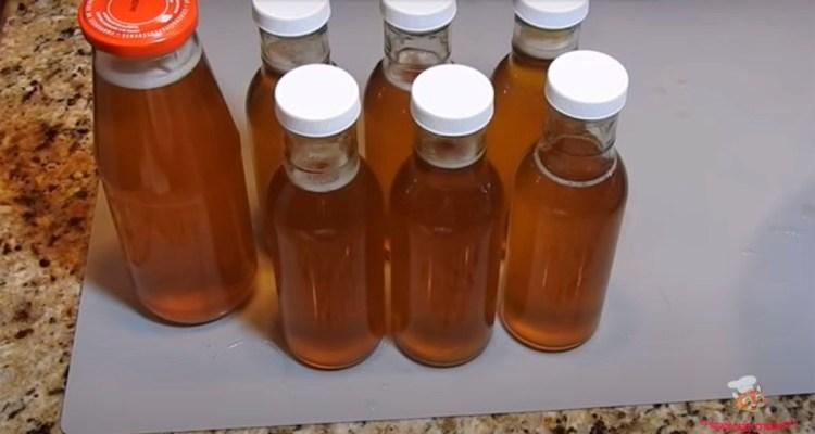 kombucha-eliksir-molodostiе