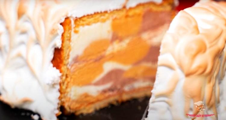 tort-morojenoe-bez-vipechki