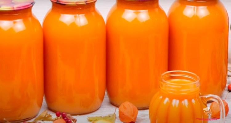 tikvenniy-nektar-s-apelsinami2