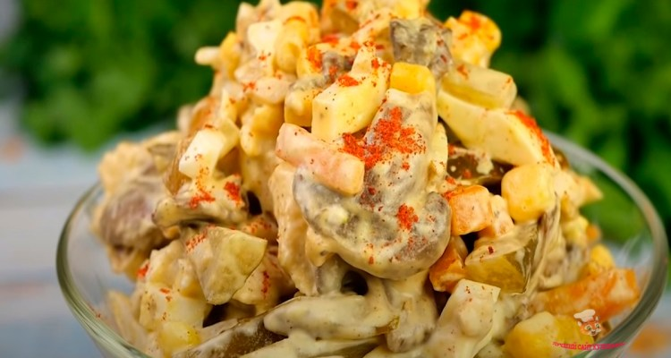 salat-lubimaya-teshaвы