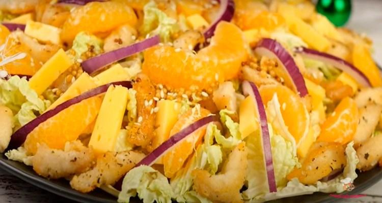 salat-na-noviy-god-bez-mayoneza3