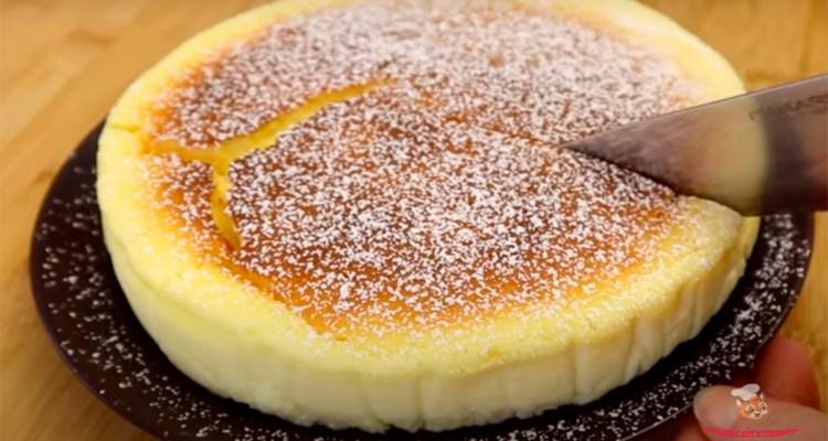 cheez-cake-s-zavarnim-kremomа