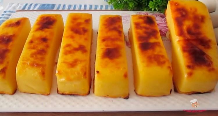 desert-iz-apelsina-i-moloka