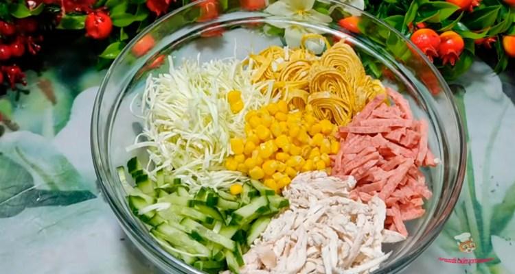noviy-salat-na-kajdiy-denа
