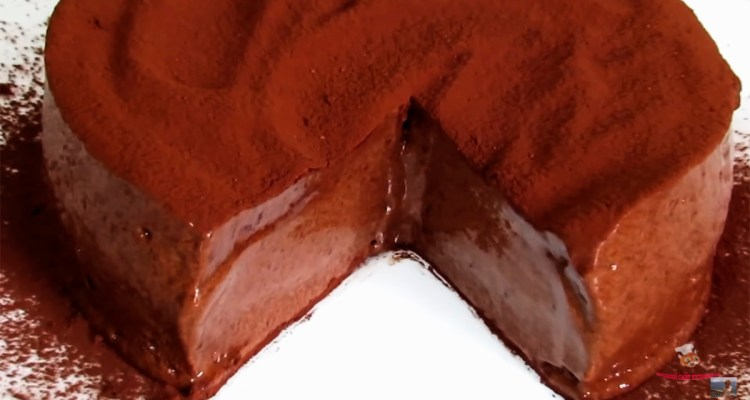 tort-iz-2-ihgredientov-bez-vipechki
