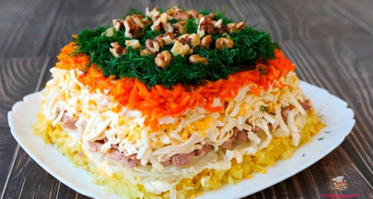 salat-staraya-gavanк