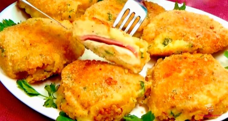vkusnie-kartofelniki-s-nachinkoi64