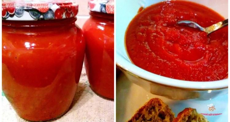 ketchup-prostoi-barhat-na-zimuе