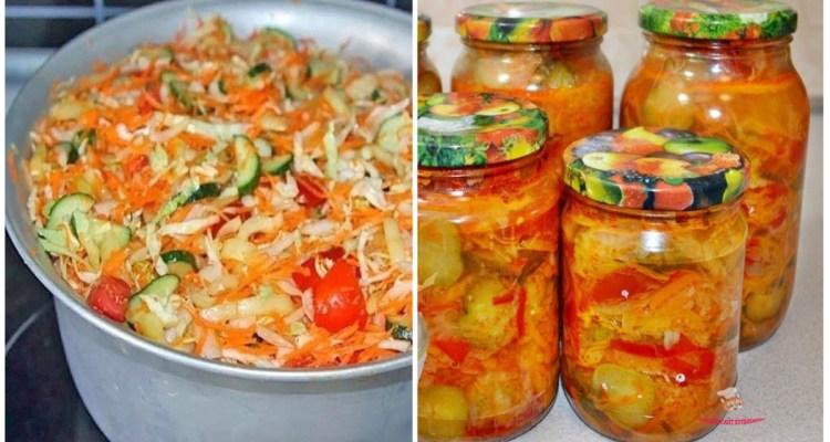 salat-zimnee-udovolstvie