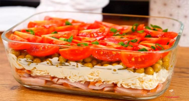 salat-topchik9
