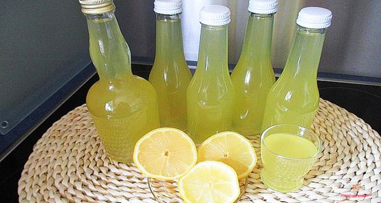 nastoyashiy-liker-limonchello9