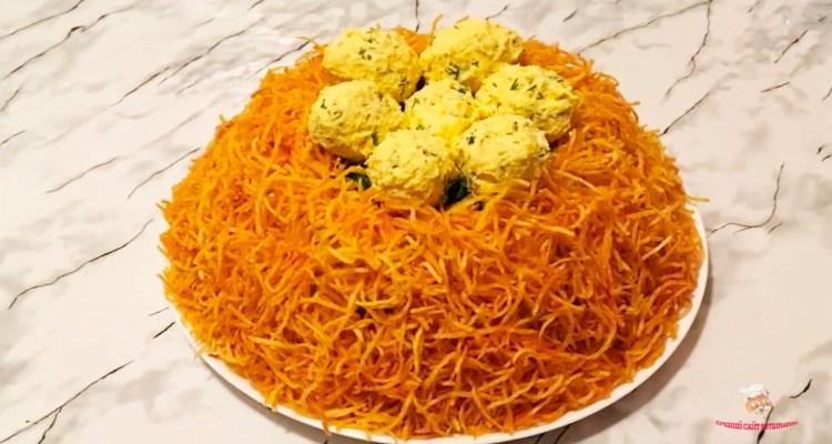 salat-gnezdo-gluharya7
