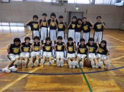 Photo-02