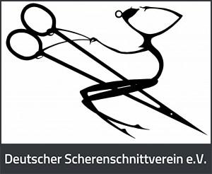 Mitglied bei Deutscher Scherenschnitt e.V.