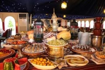 Ramadan-iftar-sohour-2-qatarisbooming.com-640x480