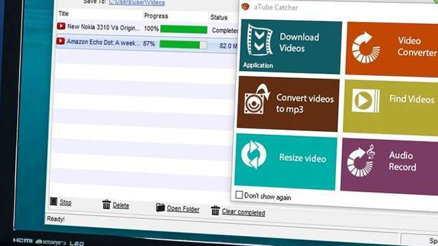 THESE ARE THE BEST FREE YOUTUBE VIDEO CONVERTER OF THE YEAR