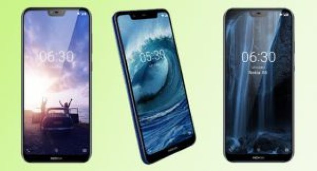 nokia x5 price, nokia x5 2018, nokia x5, nokia x6 proce in Nepal, nokia x6 price in nepal 2018, nokia x5 price in nepal 2018, nokia x5 price in nepal, nokia x5 price in nepal 2017, nokia price in nepal, nokia x5 price in nepal,