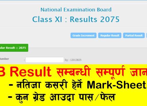 neb result 2075 class 11, neb result 2074 class 12, neb result 2073 class 11, neb result 2075 class 12 management, Searches related to neb result, neb result 2075, neb result 2074, neb result 2075 class 12, neb result 2074 class 11,