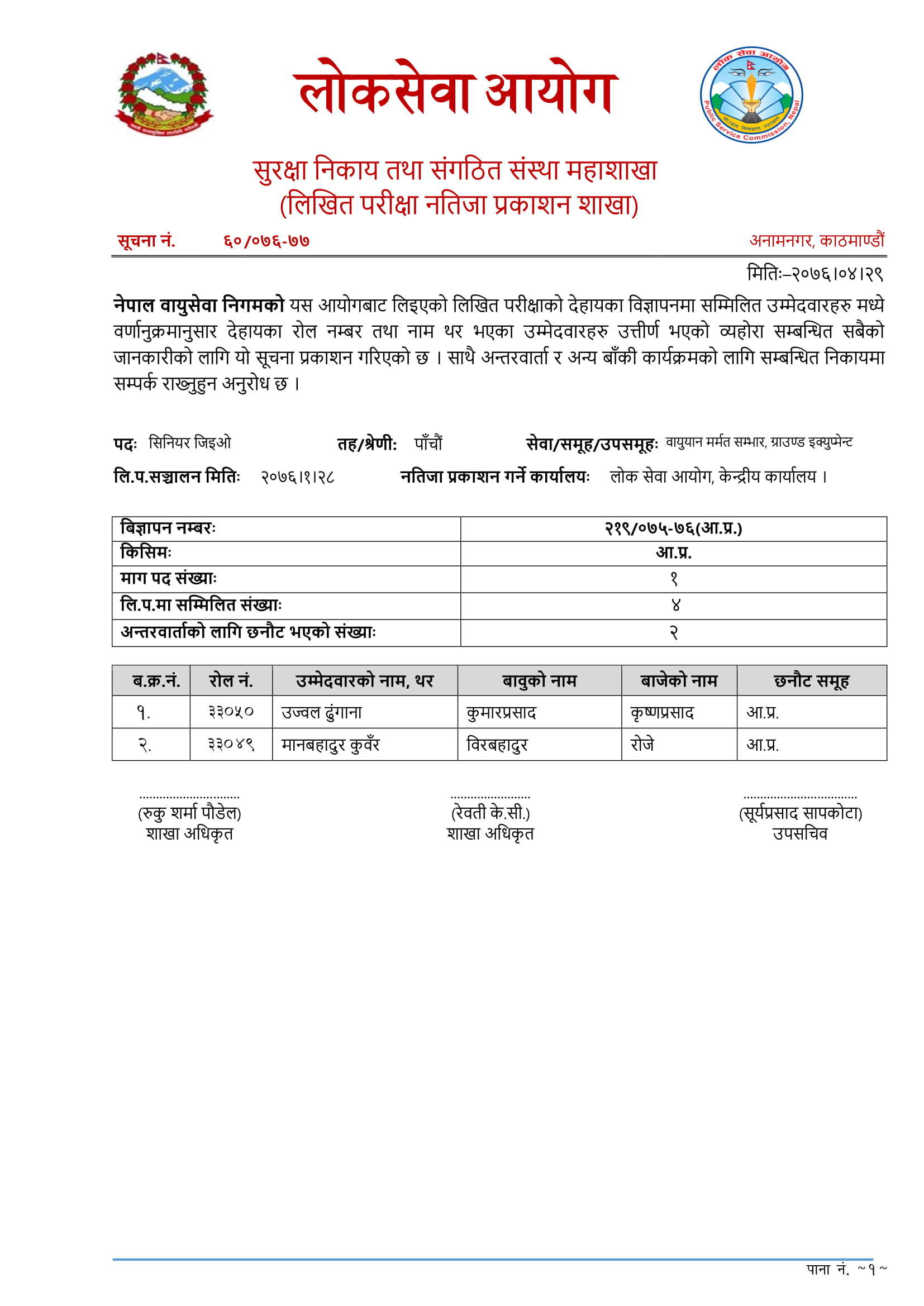 Nepal Airlines Exam Result,  Nepal Airlines Exam Result 2076,  Nepal Airlines Result,  Nepal Airlines Result 2076,  Nepal Airlines Result,  Nepal Airlines Corporation,  Nepal Airlines Corporation result,  Nepal Airlines Corporation result 2076, Airlines Exam Result,  Nepal Airlines Exam Result 2076,  Nepal Airlines Result,  Nepal Airlines Result 2076,  Nepal Airlines Result,  Nepal Airlines Corporation,  Nepal Airlines Corporation result,  Nepal Airlines Corporation result 2076,