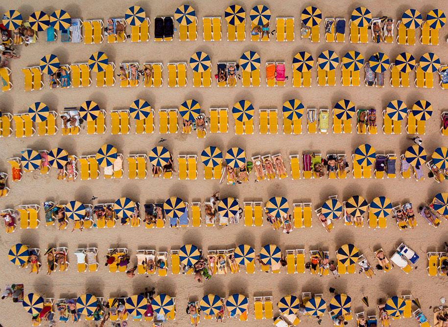 dron-fotografija-sajtmedija-2016-7
