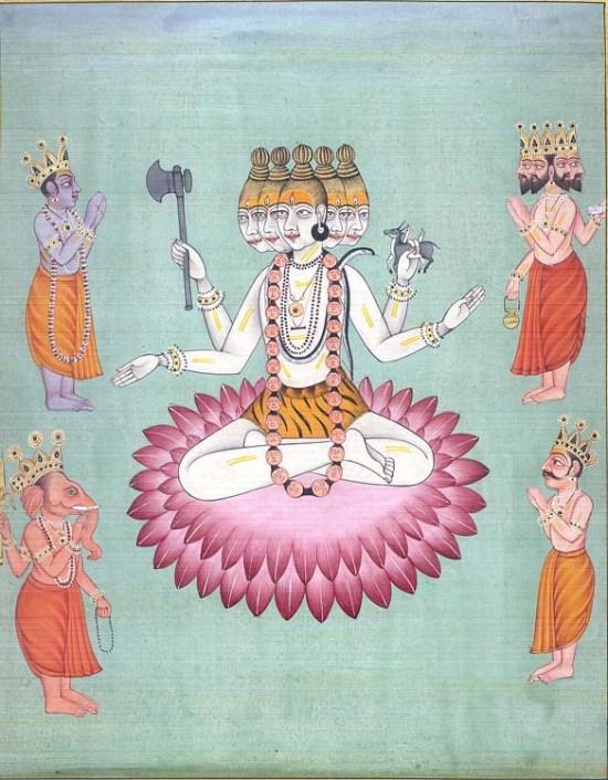 panchamukha_shiva_hc78