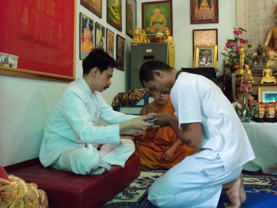 sak_yant_Phuket (32)