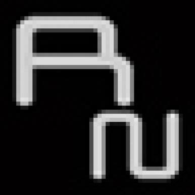 icon_rn