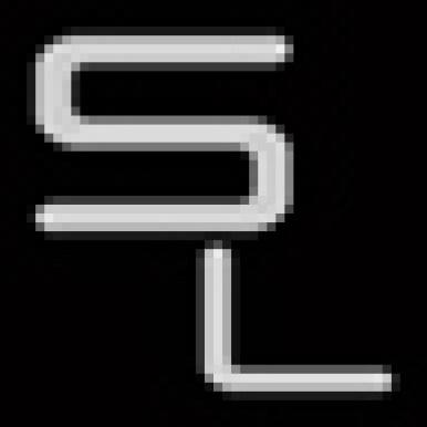 icon_sl