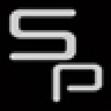 icon_sp