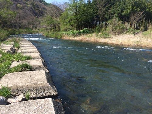 140508木曽川03