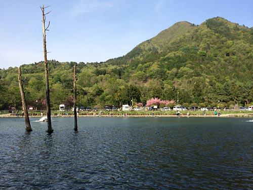 140504鹿留湖