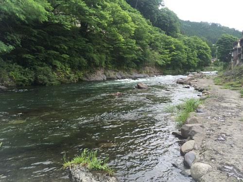 140706木曽川03