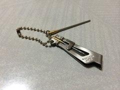 140729ラインクリッパー01