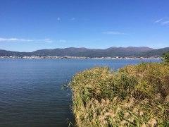 141025諏訪湖02