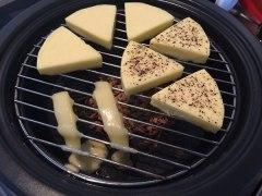 141129チーズの燻製05