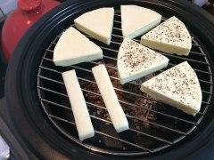 141129チーズの燻製03