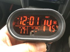 150110車載時計04