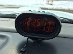 150110車載時計06