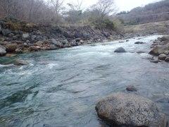 150419西野川06