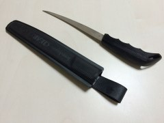 150410ナイフ05-1