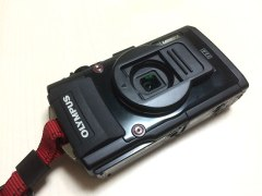150531カメラキャップ04