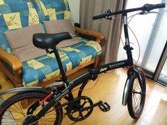 150619自転車05