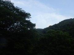 150712山室川05